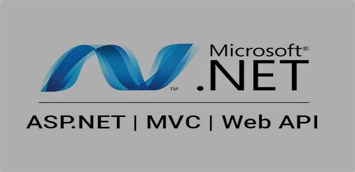 Offre d'emploi Développeur-ASP-.net-MVC