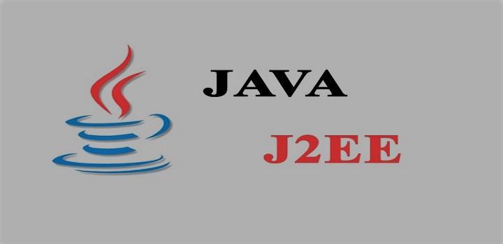 offre emploi Développeur-Java-J2ee